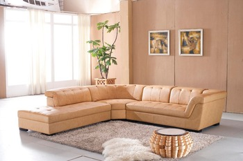 Dermal Sofa High-grade Leather Sofa 2015 New Living Room Sofa Special Offers Near Sofa Package Maildelivery To The Shipping Port