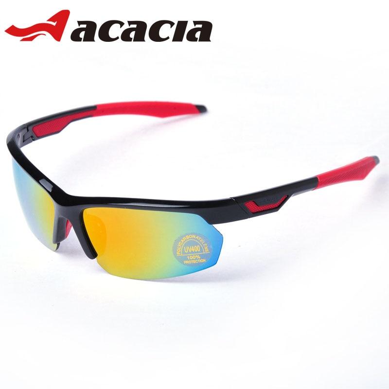 21598a1d2dac8f 2018 Nouveau Top Vélo Lunettes Camouflage Cadre lunettes de Soleil  Polarisées Hommes Femmes Marque Designer Sport Polarisant Cyclisme Lunettes
