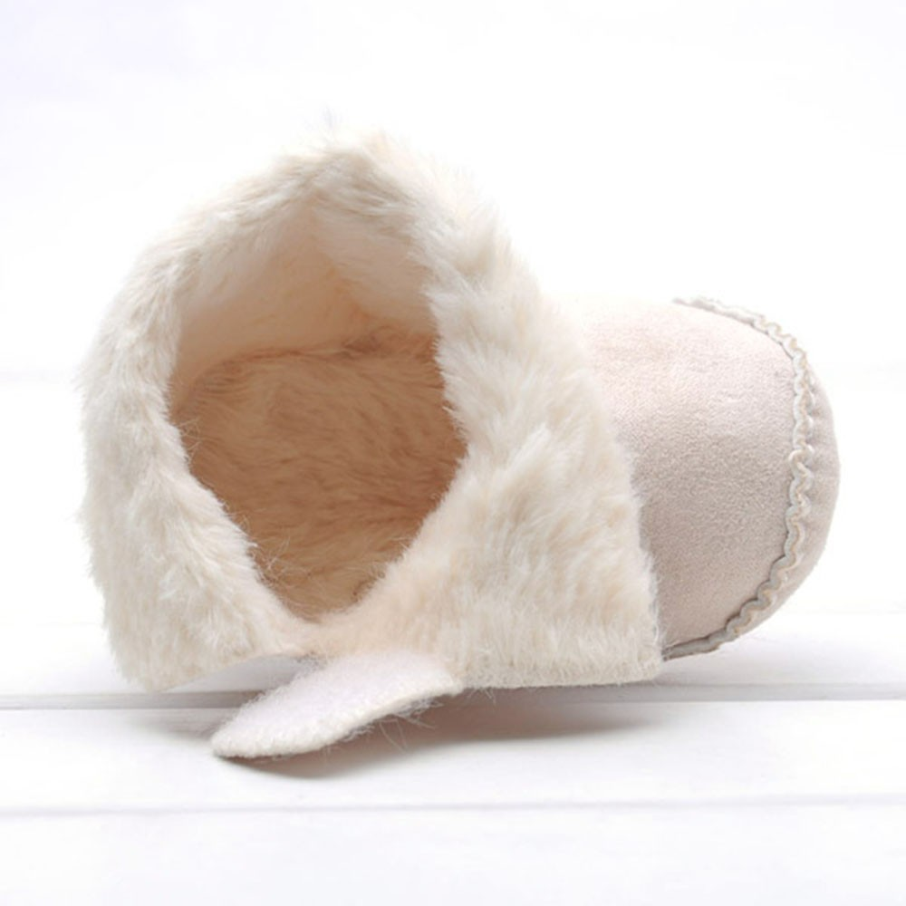 Baby-Girl-Shoes-First-Walker-Fashion-Super-Warm-Winter-2015-Brand-Newborn-Baby-Infant-Girls-Bowknot-Snow-Boots-Candy-Color-Ankle-Boots-T0086 (7)