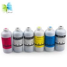 Winnerjet for Canon PFI-102 Pigment/Dye ink For Canon IPF500 600 700 510 610 710 printer-1000ml/bottle картридж canon pfi 102mbk 0894b001 для canon ipf500 600 700 610 710 черный матовый