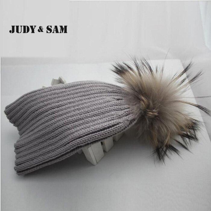 Sombrero del bebé del ganchillo 2015 Liquidación Beanie sombreros - Accesorios para la ropa - foto 2