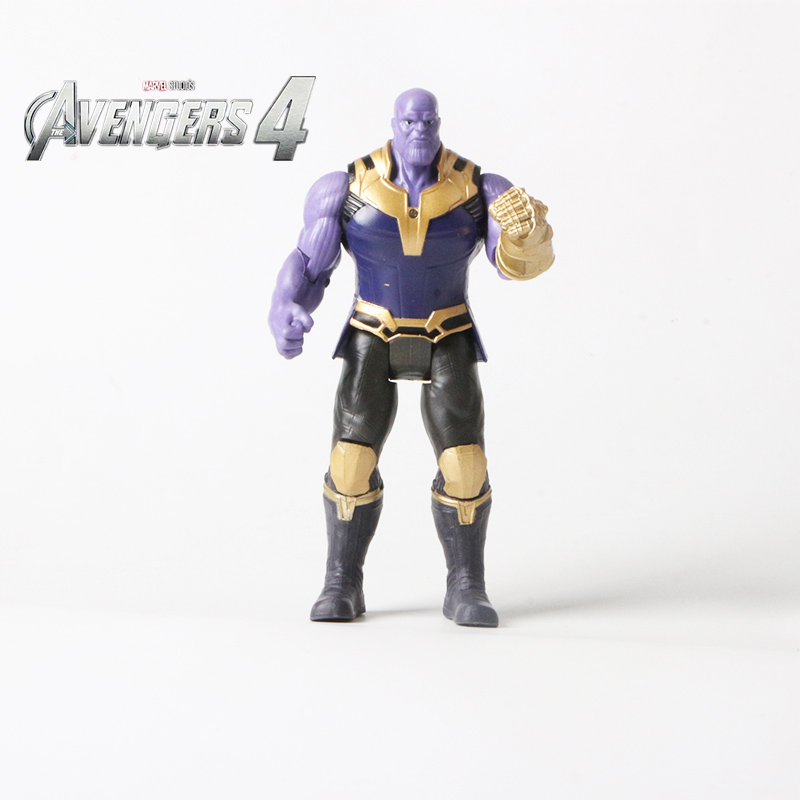 can-lighting-font-b-avengers-b-font-infinity-war-thanos-figure-pvc-font-b-avengers-b-font-action-figures-thanos-toys-collectible-model-toy-for-children