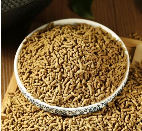 508g  New Buckwheat tea,Grain tea, whole wheat germ,health tea,For fall blood sugar gift for customer