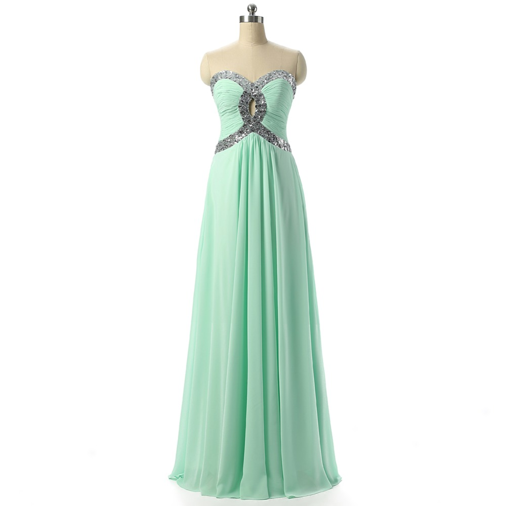Popular Stores Prom Dresses-Buy Cheap Stores Prom Dresses ...