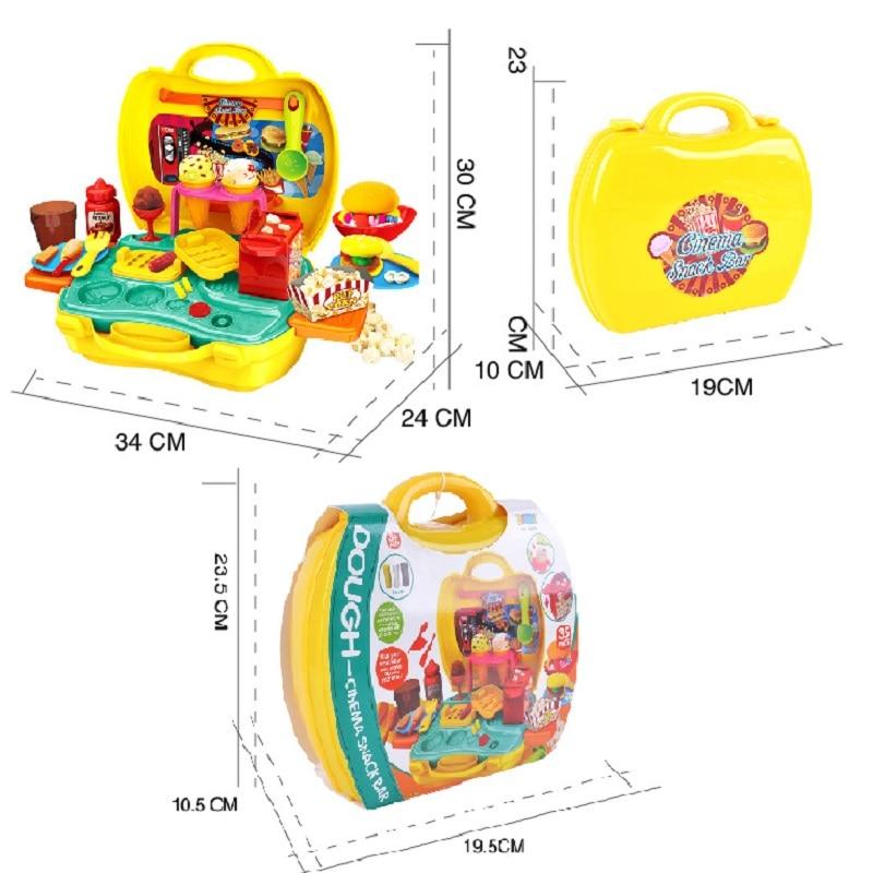 SUKIToy-Plasticine-Modeling-Polymer-Clay-toys-for-children-boys-girls-oyuncak-learning-edcuation-game-kids-gift-toy-anti-stress-5