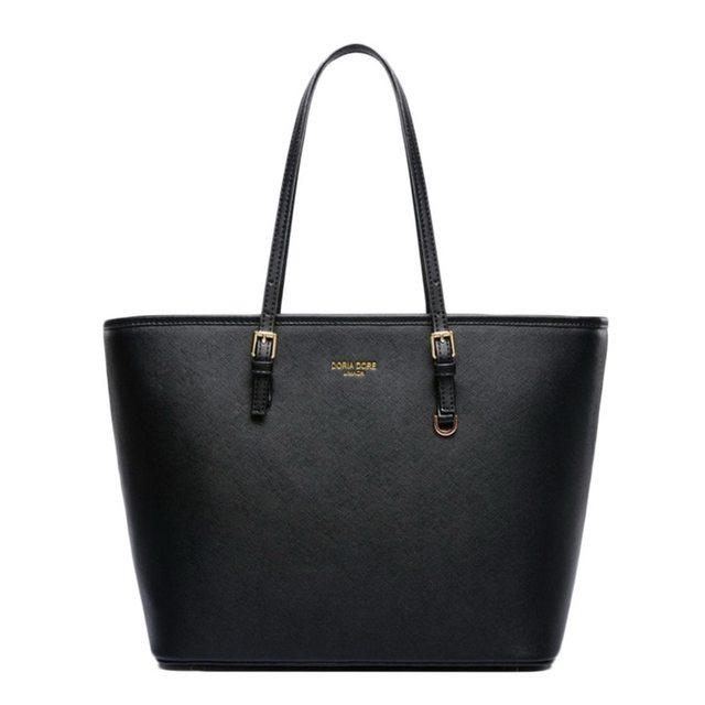 NIBESSER Bags Handbags...