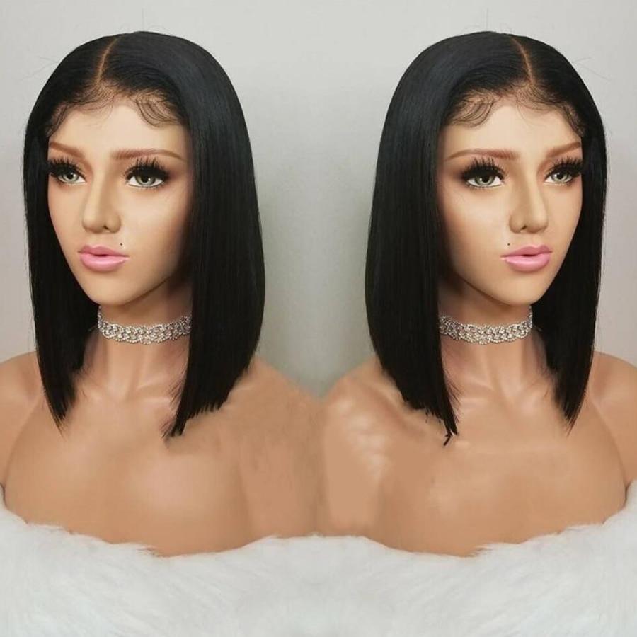 maxine hair wig