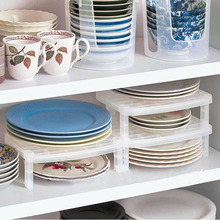 High quality 1 Layer Creature Great Sink Shelf Plate Vertical Dishes Rack White Multifunction Kitchen Shelf & Buy vertical plate racks and get free shipping on AliExpress.com