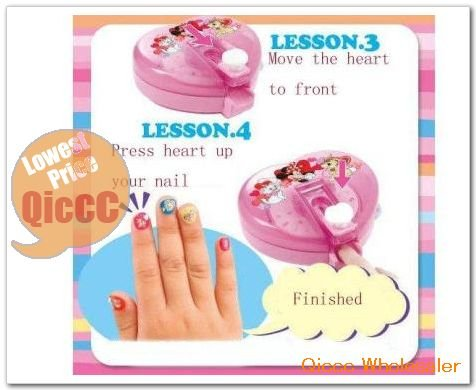 Nail art machine for kids image collections nail art and nail nail art machine for kids choice image nail art and nail design nail art machine for prinsesfo Gallery