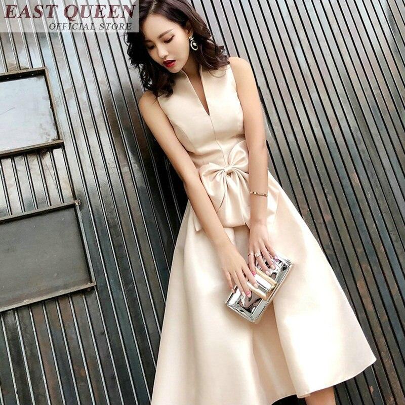 Summer ceremony dress off shoulder long elegances dresses party uniform occasion dresses for women dresses FF343