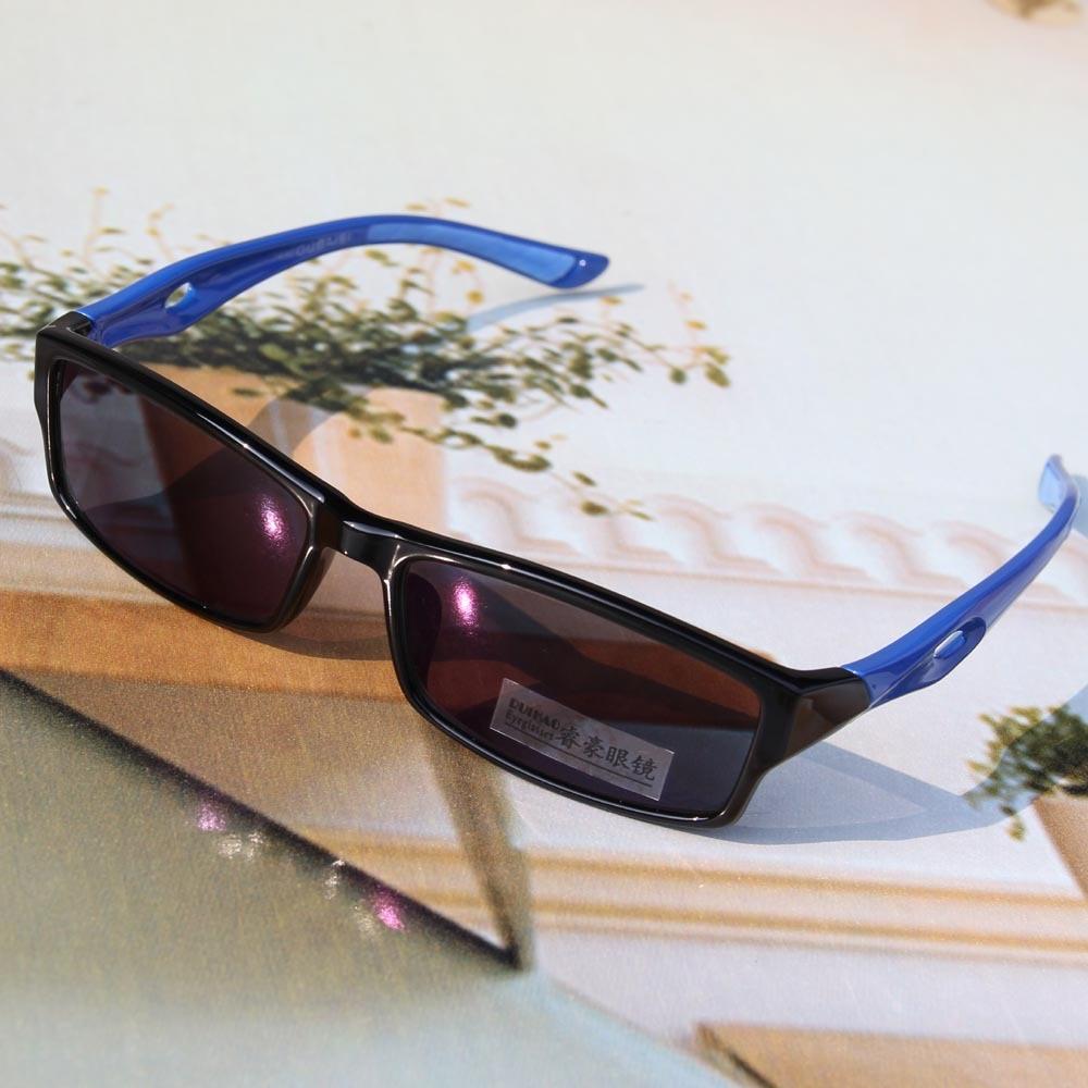 Sports frames for eyeglasses - Aliexpress Com Buy Photochromic Sunglasses Men Driving Spectacles Men Sports Goggles Eyeglasses Men Eyewear Sun Glasses Eyeglasses Women Frames From
