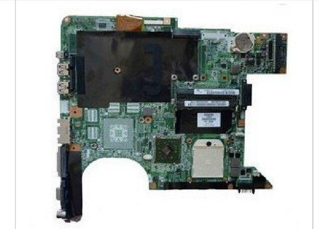 459567-001 dv9000 материнская плата ноутбука С MCP67M 5% стимулирование Продаж, ПОЛНЫЙ ПРОВЕРЕНО,