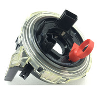 8E0953541D 8E0953541L 4E0907129L slip ring spule Hohe Configulation mit Engel Sensor für A7 A8 AUDI A4 A6|Spulen  Module & Pick-Ups|   -