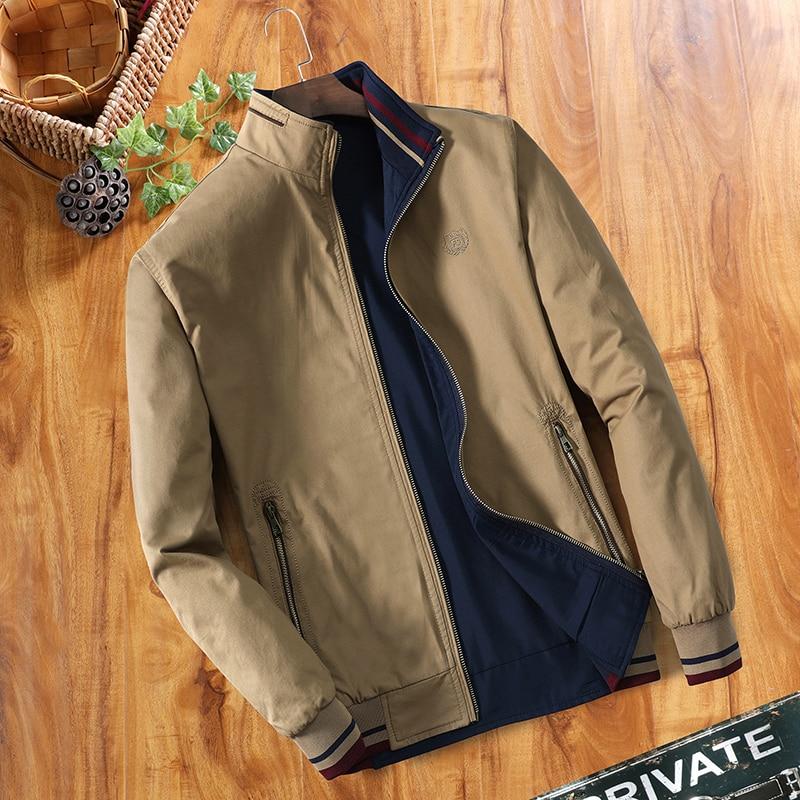 HTB1Qb4AKcfpK1RjSZFOq6y6nFXa2 Cheap wholesale 2019 new autumn winter Hot selling men's fashion casual Ladies work wear nice Jacket MP31.