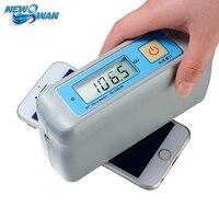 Глянец на 60 градусов  JND-P60  глянец  световой измеритель  Luxmeter 0 0-199 9  диапазон измерений для гранитной керамической резины  кожи  металла