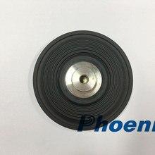 Импортный материал Heidelberg M5.148.1041/01 диафрагма датчика 017/012 110 мм очень высокое качество международный стандарт