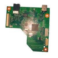 GiMerLotPy formatter PCA assy Placa de formataje lógica placa principal para Laserjet P2035N P2035DN 2035N 2035N 2035DN CC526-60001