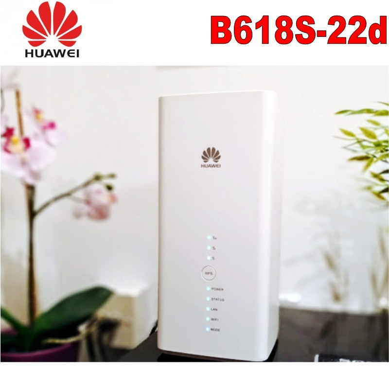 huawei-lte-router-B618_conew1