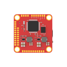 Foxeer High Quality MCU2different Gvros MPU6000 ICM20602built Board, Considerated Both With Smooth Speed Flying Experlence