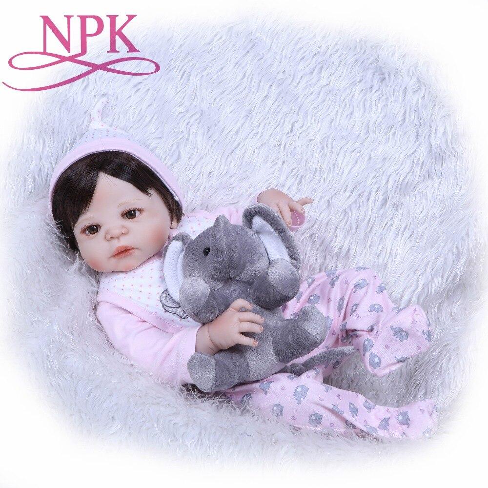 NPK 22