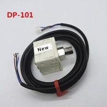 1 год гарантии Новый оригинал в коробке DP-101 DP-102