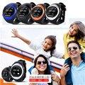 ZGPAX Обновления S888A Bluetooth Wi-Fi ФУНТОВ Smart watch Дети Старшие SOS GPS Слежения Smartwatch Anti-потерянный сигнализация iOS Android Phone
