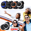 ZGPAX Upgrade S888A Bluetooth WiFi LBS Smart watch Children Older SOS GPS Tracking Smartwatch Anti-lost alarm iOS Android Phone