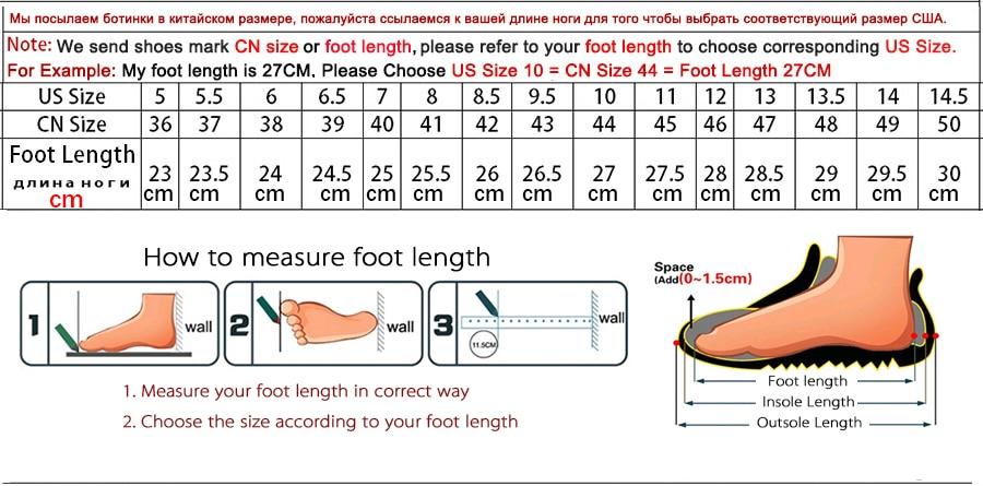 HTB1Qb81RAzoK1RjSZFlq6yi4VXah Merkmak 38-48 Men'S Casual Shoes Men Summer Style Mesh Flats For Men Loafer Creepers Casual High-End Shoes Very Comfortable sho