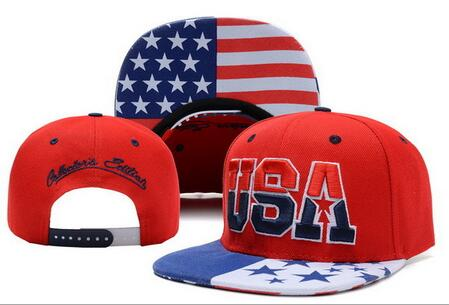 The Flag Of The United States Letter USA Cap Adjustable Cotton Hat Snapback Outdoor Sports Gorras Hip Hop Men Women Baseball Cap united states production of amway