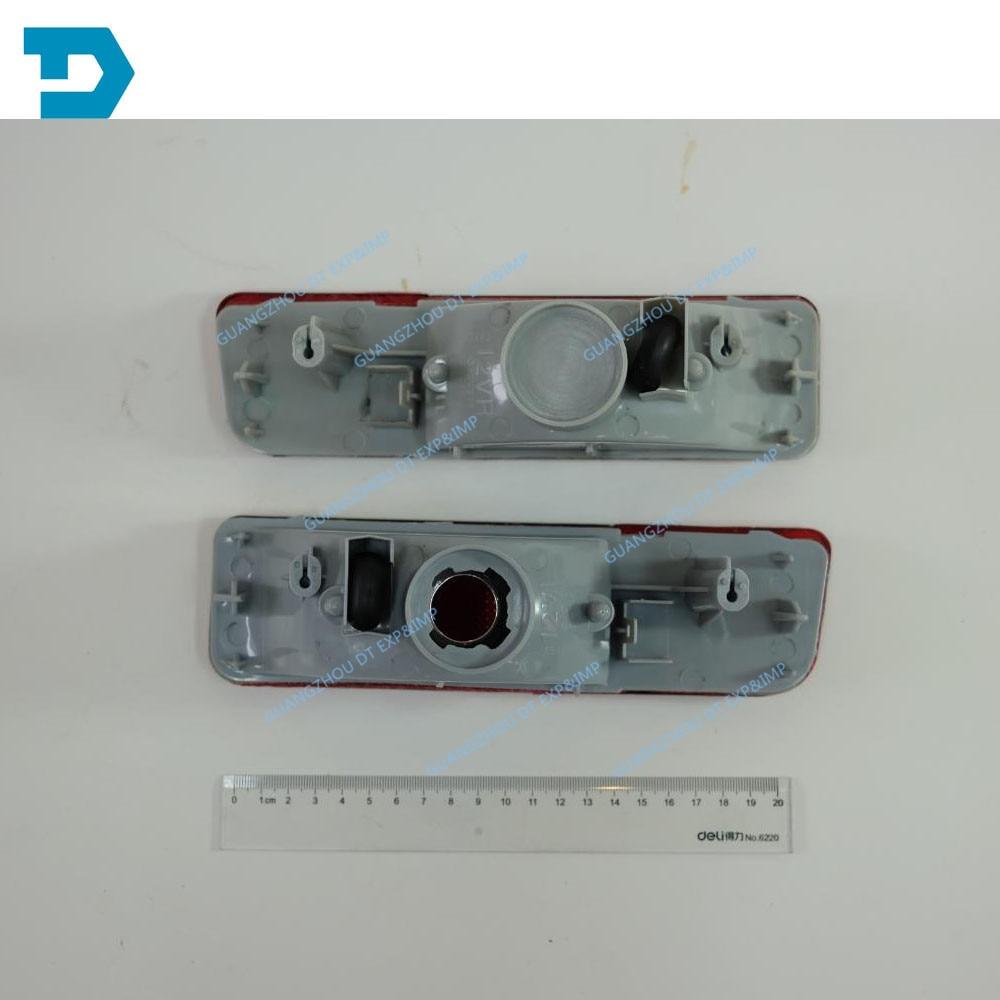 carro de flash 56 cm 48led 5050 knight 05