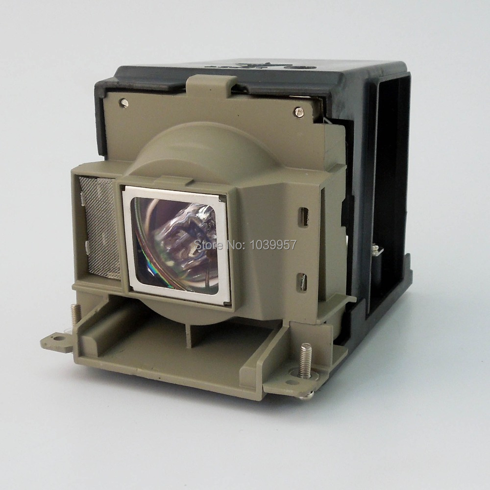 ФОТО Replacement Compatible Projector Lamp TLPLW10 for TOSHIBA TDP-T100 / TDP-T99 / TDP-TW100 / TLP-T100 / TDP-T100U / TDP-TW100U