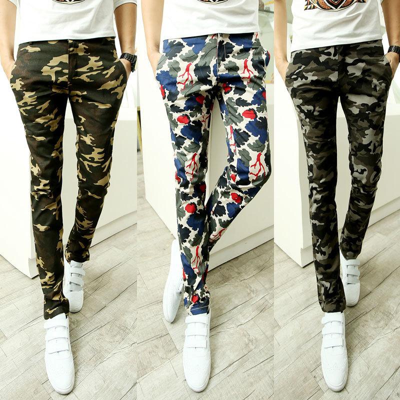 skinny jeans sale mens - Jean Yu Beauty