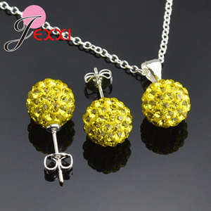 Wholesale Solid 925 Sterling S