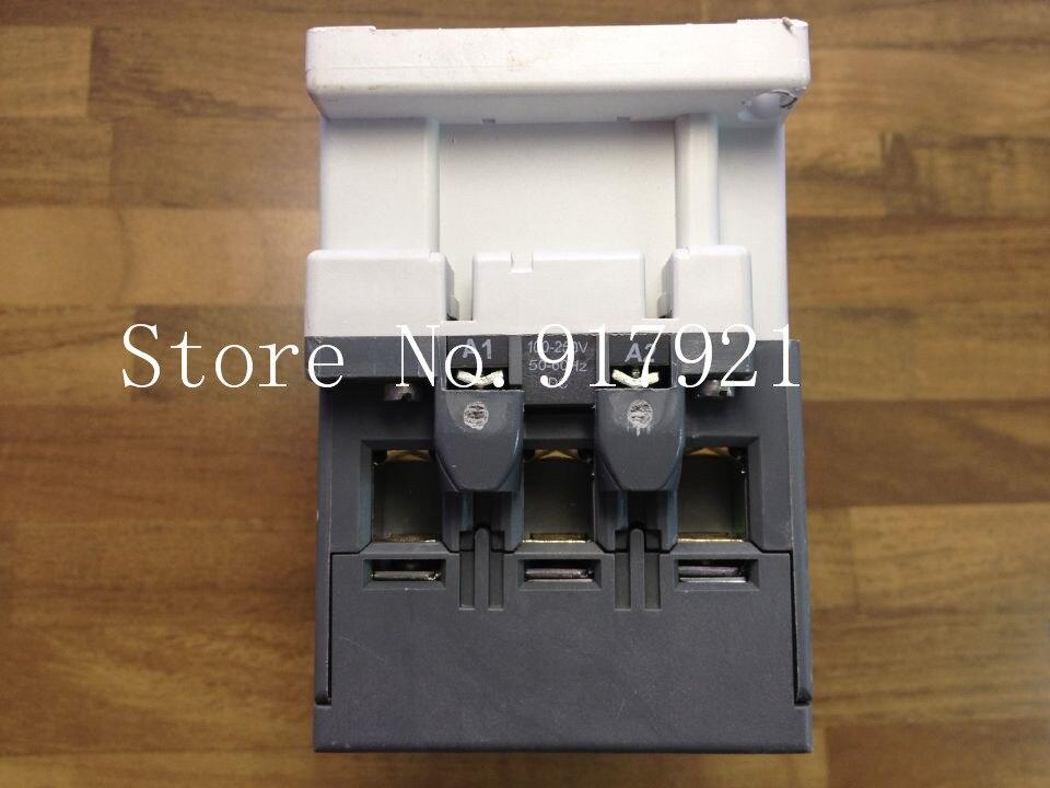 zob original af75 30 dc contator 100 250vac dc ac contator 01