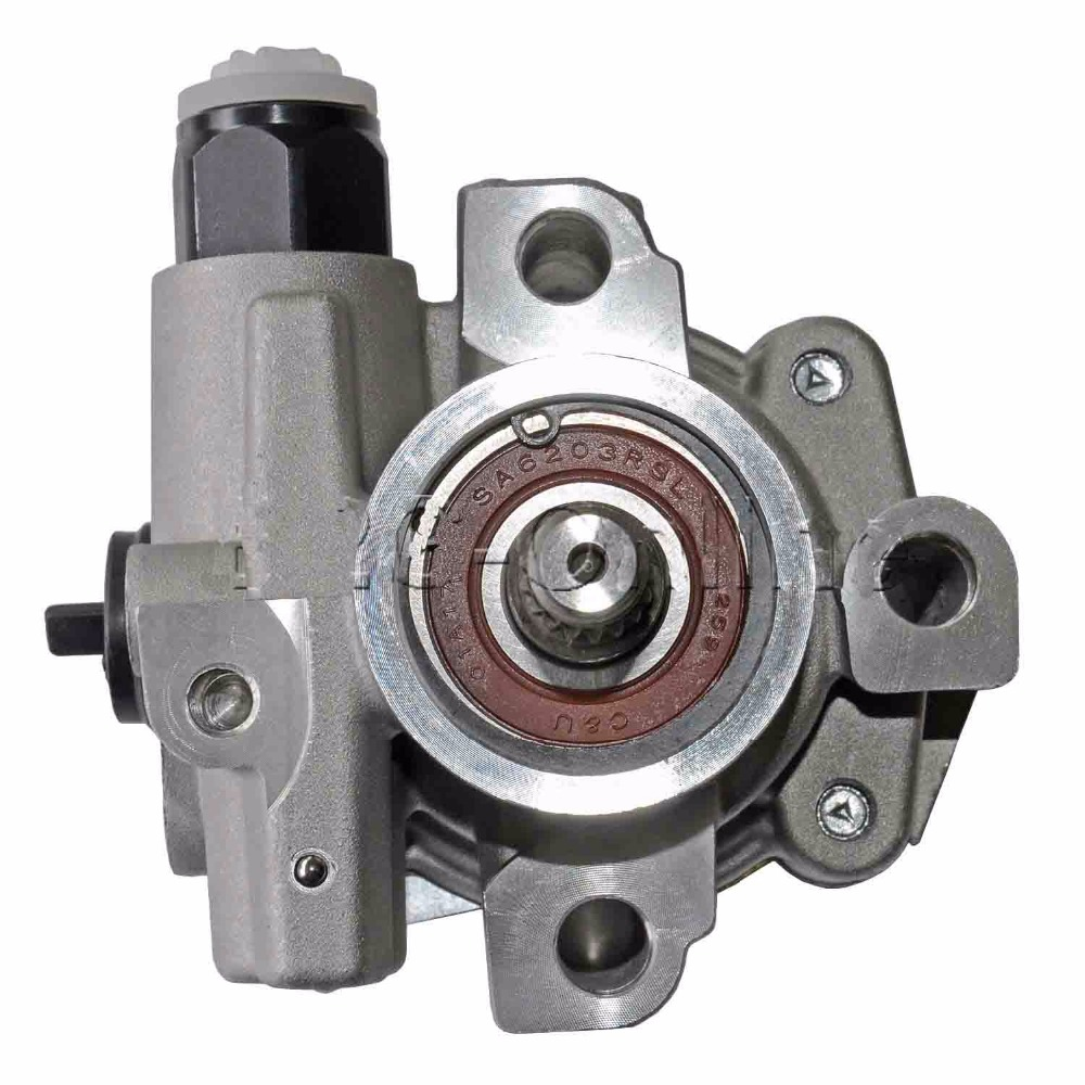 Power Steering Pump For Toyota Supra Lexus SC300 IS300 GS300 3.0L 2Jz 4432024071, 4432024070, 4432053030 supra is 2602c
