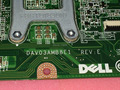 01TN63 1TN63 DAV03AMB8E1 REV: E SUPER!!! envío libre placa madre del ordenador portátil para dell vostro 3750 notebook mainboard