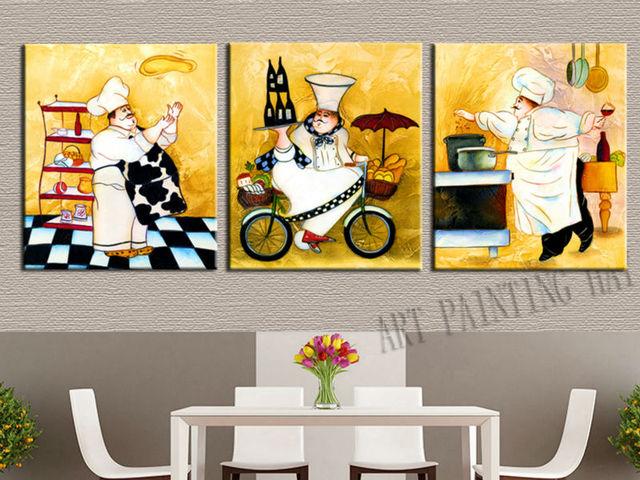 Toile pour cuisine cheap beautiful tableau pour tableaux for Toile pour cuisine