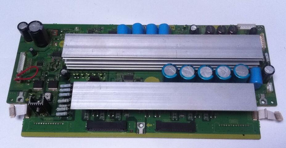 TNPA3558 Buon Funzionamento ProvatoTNPA3558 Buon Funzionamento Provato