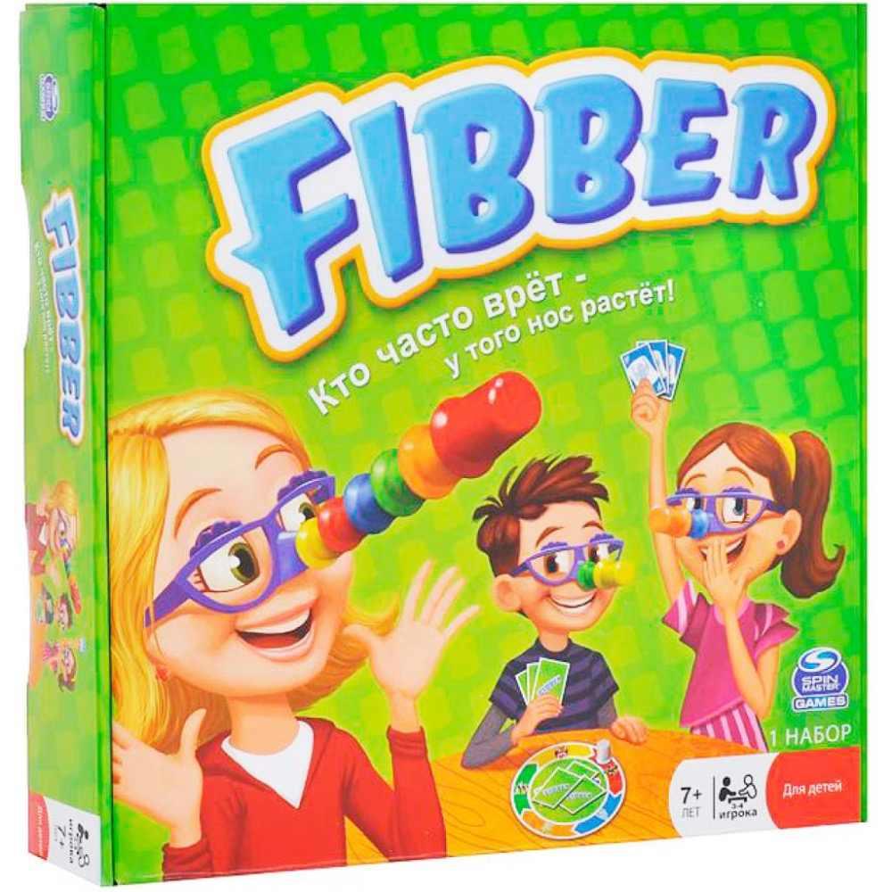 Liar Fibber Board zestaw gier świetna rodzina zabawa edukacyjne zabawki nosy i okulary dla 2-4 graczy zabawna zabawka darmowa wysyłka z rosji