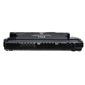Image 3 - Compatible Toner Cartridge 109R00725 for Xerox Phaser 3115 3116 3120 3121 3130 PE16 printer
