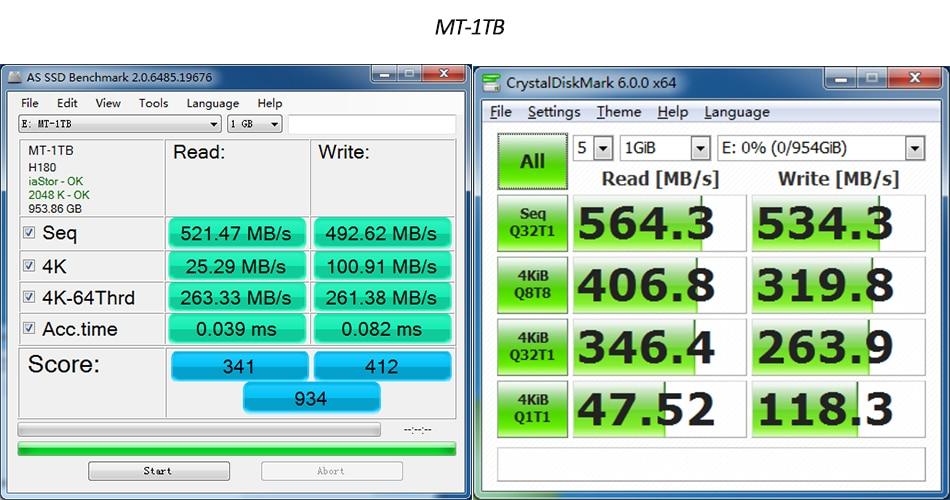 MT-1TB
