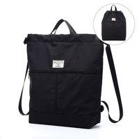 Fashion Large Capacity Bag Laptop Backpack for MacBook pro 13 Retina A1502 A1425 bag Casual Travel Unisex Shoulder bag Handbag