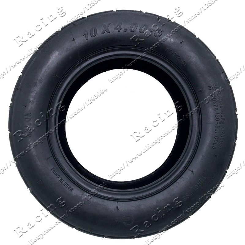 Atv 6 Inch 10x4 00 6 Inch Tire Snow Plow Tires 10 4 00 6 Inch Beach