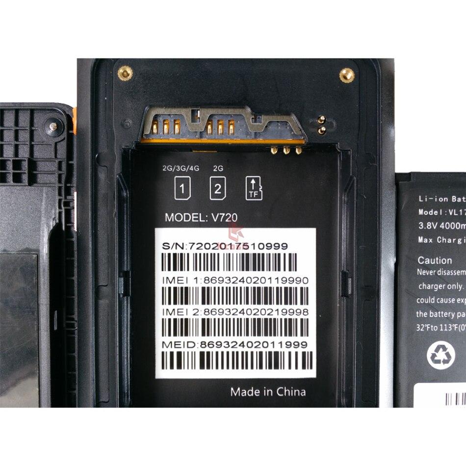 laser barcode scanner reader