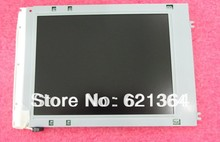 LM64P302  professional  lcd screen sales  for industrial screen