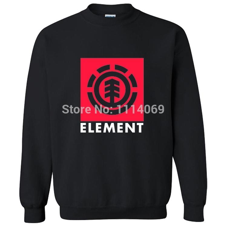 element [2].JPEG