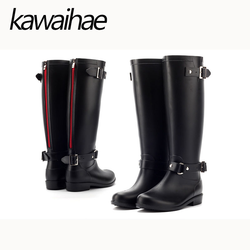 Popular Popular Rain Boot Brands-Buy Cheap Popular Rain Boot ...