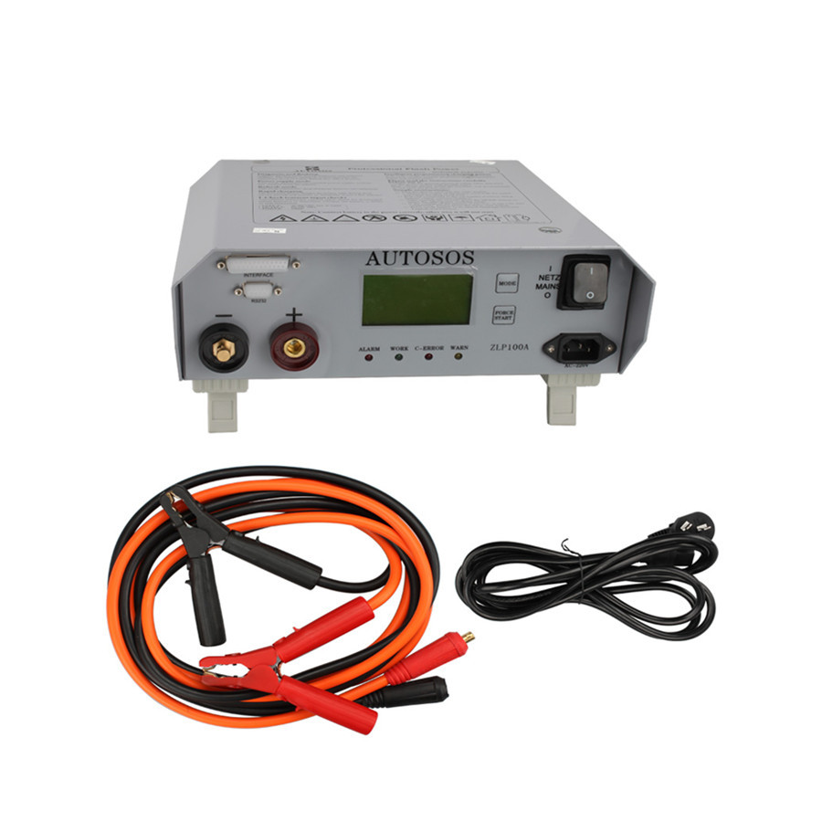 Buy Best Quality For Daf Vci Lite V1 Professional Testmeasurement Electricaltesters Circuittesterezcheckjsp Intelligent Programming Charger Zlp100a Ecu Chip Tunning