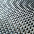 Toray T700 Real Carbon Fiber Cloth 30CM Tape 12K 480gsm plain Carbon Fabric High strength Building Model Repair material