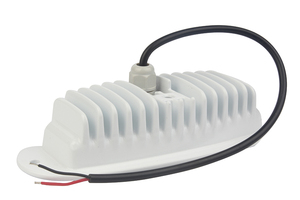 Image 5 - Luz de aluminio impermeable para barco marino de 10 W Luz de cubierta blanca 8 30 V CC